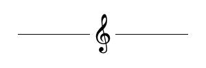 trenn_note