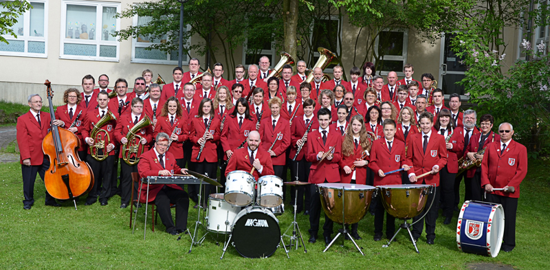 orchester_2014