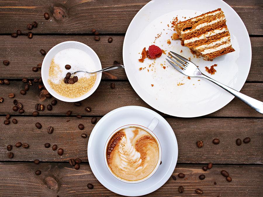 vorschau_kaffeenachmittag