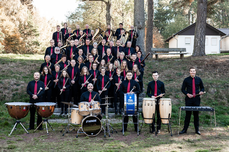 orchester-800