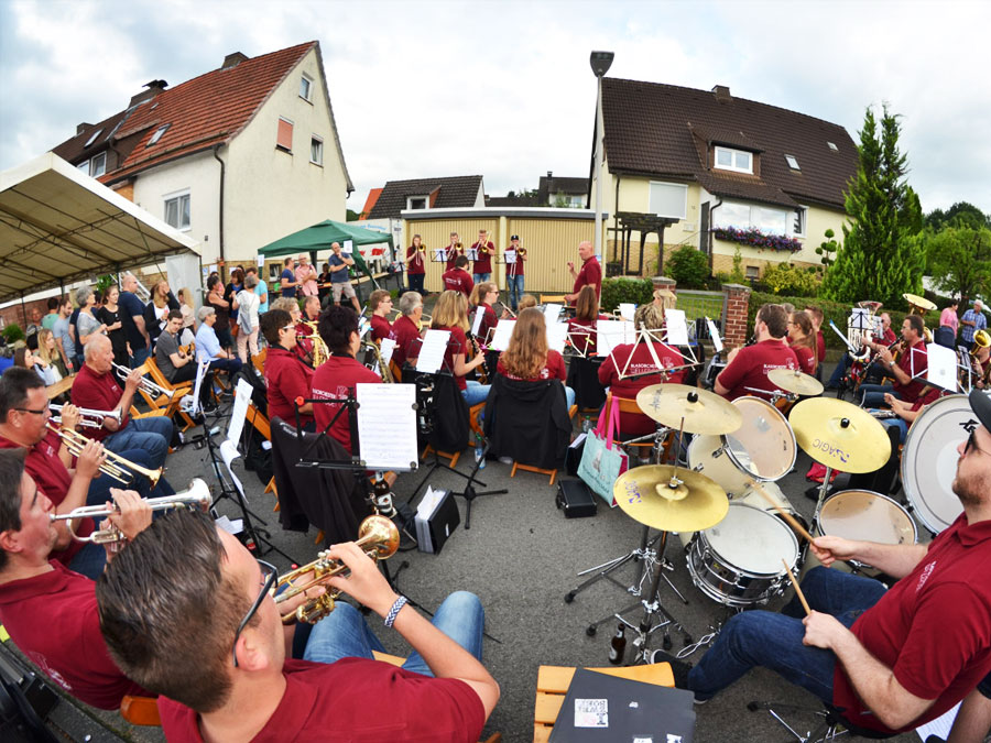 2017-08-05_strassenfest_cover