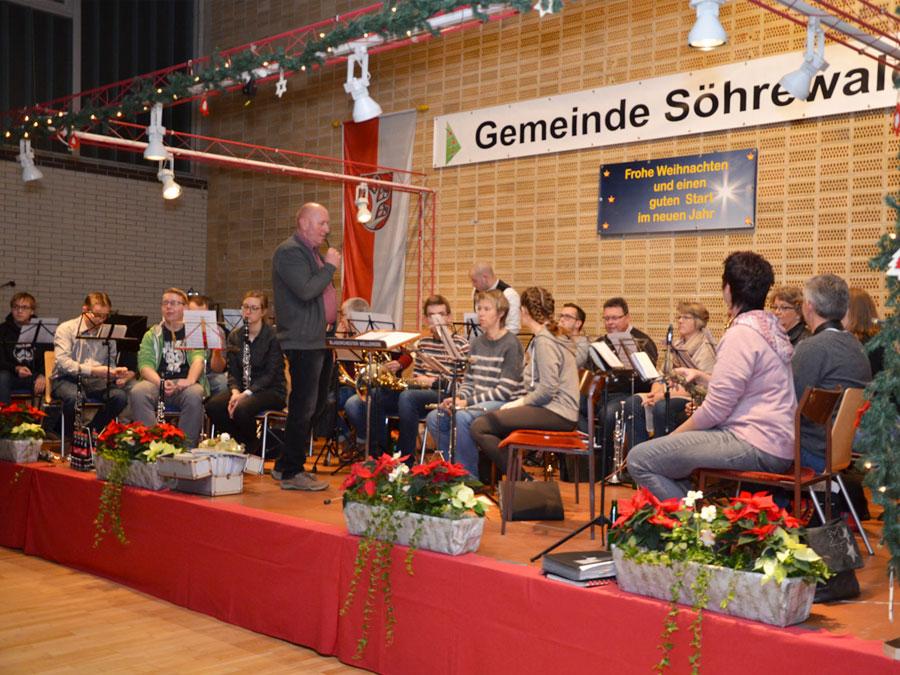 2017-12-06_seniorenweihnachtsfeier_cover