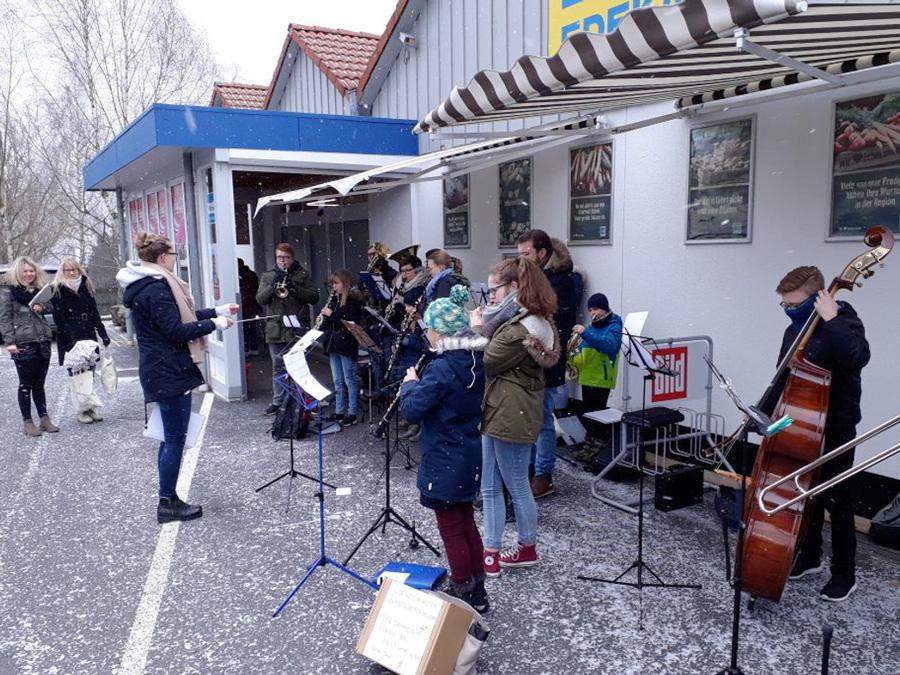 2018-03-17_jugendsammelwoche_cover
